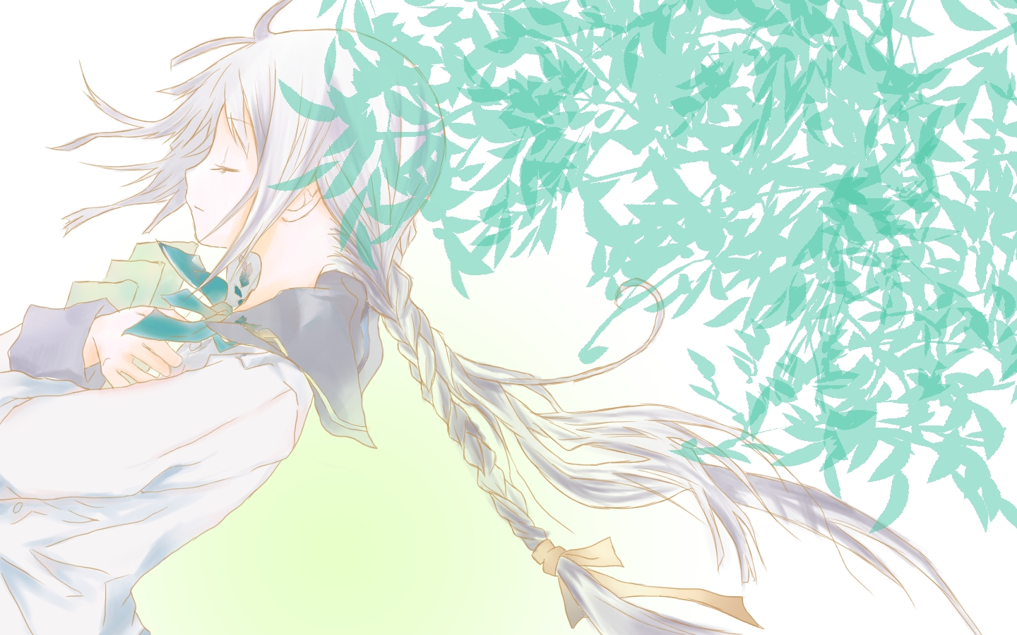 page banner image